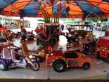 CHILDREN´S CAROUSEL
