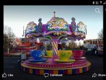 REEVES AMUSEMENT RIDES 3